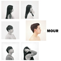 Amour (Mini Album)