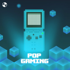 Pop Gaming - Various Artists