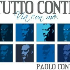 Tutto Conte - Via con me (CD1)