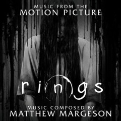 Rings OST