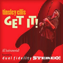 Get It ! - Tinsley Ellis