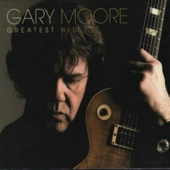 Gary Moore - Greatest Hits (CD2) - Gary Moore