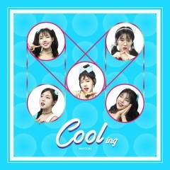 Cool (Single)