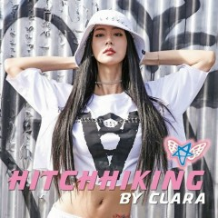 Hitchhiking (Single) - Clara
