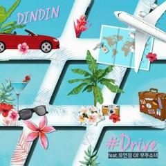 # Drive (Single) - DinDin