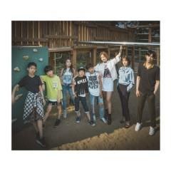 Hip Hop Teacher OST Part.4