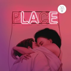 Place (Single) - Kim Ez