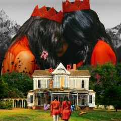 Perfect Velvet (The 2nd Album) - Red Velvet