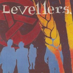 Levellers - The Levellers