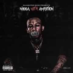 NWA: Nigga With Ambition - SG Tip