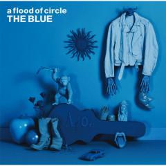 'THE BLUE' -AFOC 2006-2015- - A Flood Of Circle