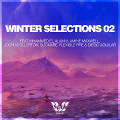Winter Selections 02 (EP)
