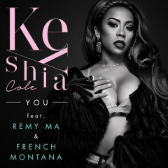 You (Single) - Keyshia Cole, French Montana, Remy Ma