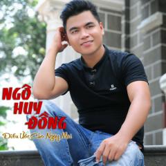Điều Ước Cho Ngày Mai - Ngô Huy Đồng