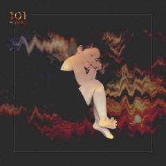 101 (Mini Album)