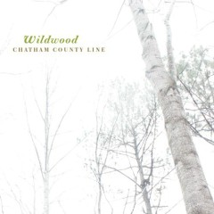 Wildwood - Chatham County Line