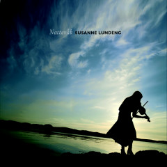 Nattevak - Susanne Lundeng