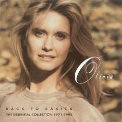 Back To Basics (US Edition) (CD1)