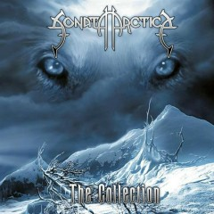 The Collection - Sonata Arctica