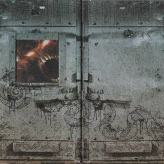 Asylum [Limited Edition] - Disturbed