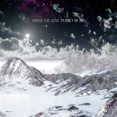 Planet of Ice (Bonus CD)