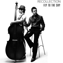 Recollection Remake Album - Fly To The Sky