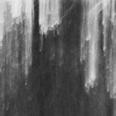 Killerwhale (EP)