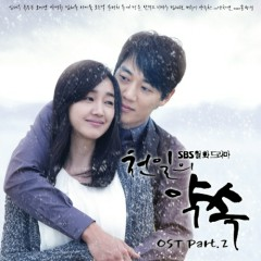 A Thousand Day's Promise OST Part.2