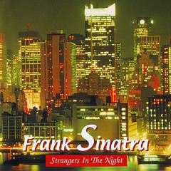 Strangers In The Night (CD2) - Frank Sinatra