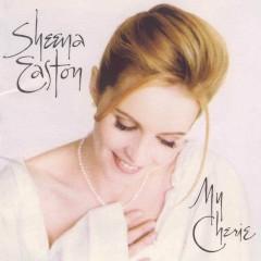 My Cherie - Sheena Easton