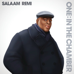 ONE: In The Chamber - Salaam Remi