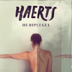Hemiplegia - EP