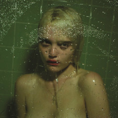 Night Time, My Time - Sky Ferreira