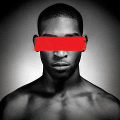 Demonstration - Tinie Tempah