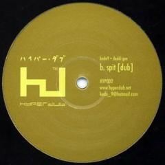 Split - Kode9