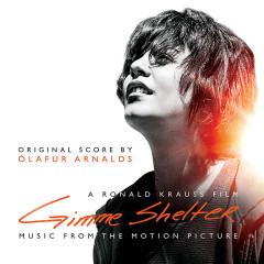 Gimme Shelter OST  - Olafur Arnalds