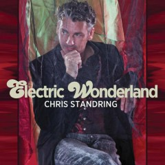 Electric Wonderland - Chris Standring
