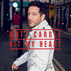 Hit My Heart - EP