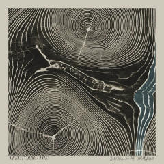 Rivers In The Wasteland - NEEDTOBREATHE
