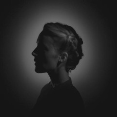 Aventine (Deluxe Version) (CD1) - Agnes Obel