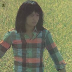 Otogi Zoushi - Takuro Yoshida