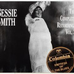The Complete Recordings Vol. 3 (1925-1928) (CD 1) (Part 2)