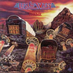 Theme - Leslie West
