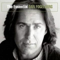 The Essential Dan Fogelberg (Compilation) - Dan Fogelberg