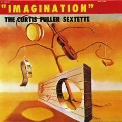 Imagination - Curtis Fuller