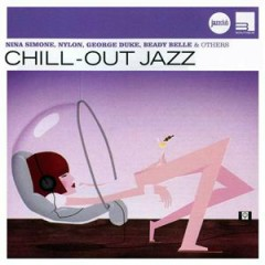 Verve Jazzclub: Moods - Chill Out Jaz