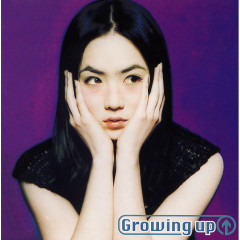 Growing Up - Koh Ho Kyung