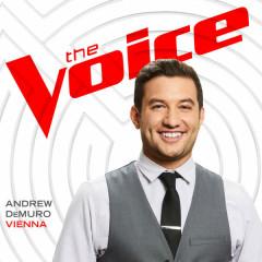 Vienna (The Voice Performance) (Single)