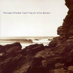 Surfing on Sine Waves - Aphex Twin
