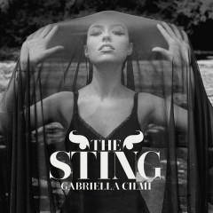 The Sting - Gabriella Cilmi